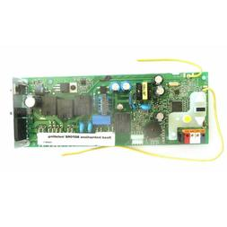 045dtc garage door receiver logic board chamberlain
