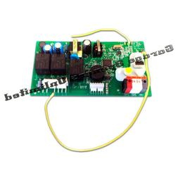 Liftmaster 41D7675 Logic Boards Replacement Parts for Garage
