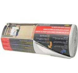 M-D Building Products 43157 Garage Door Insulation Kit for 2