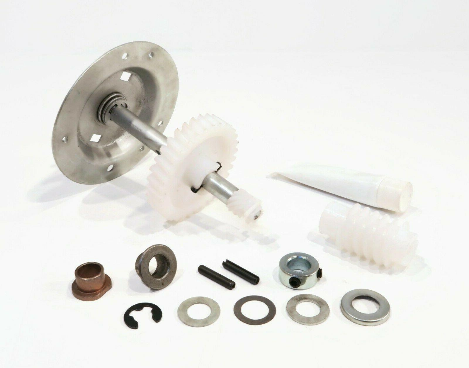 gear and sprocket kit for chamberlain 1